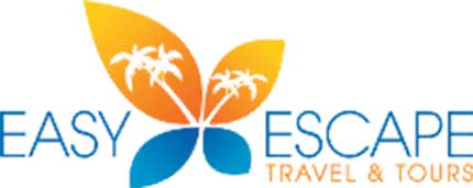 Easy Escape Travel and tours