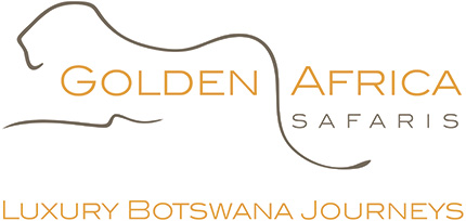 Golden Africa Safaris
